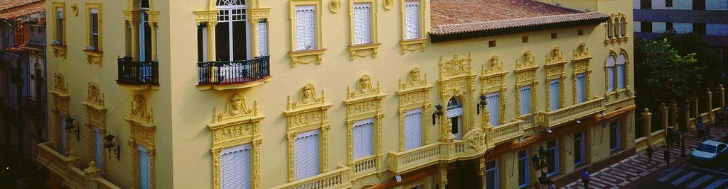 casino-antiguo-castellon-5-04