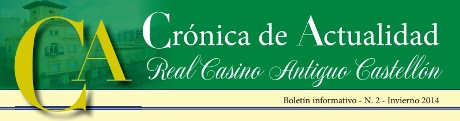 boletin-2-casino