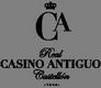cuadrado-casino-antiguo-e1454879675778-2