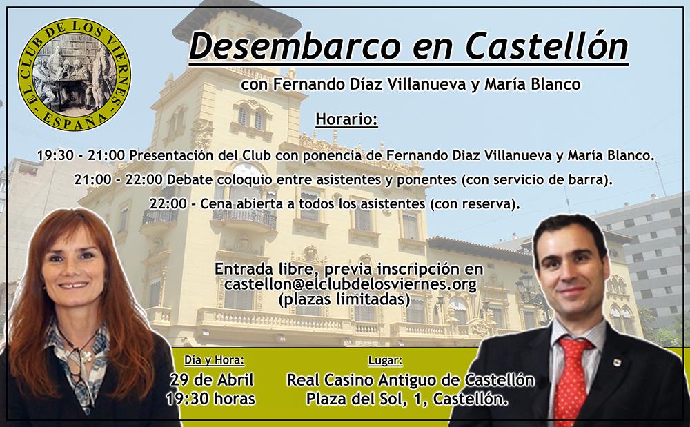 Cartel_presentacion_club_viernes