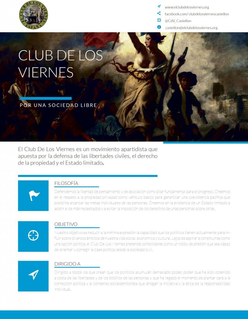 Dossier-Club-De-Los-Viernes