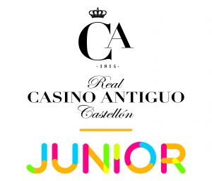 logo_CASINO JUNIOR_ok-01
