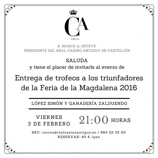 INVITACION_CASINO
