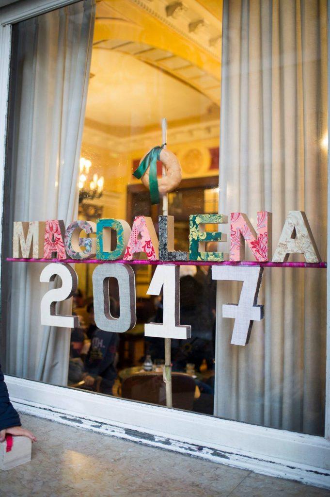 Magdalena en el Casino Antiguo_Deco2