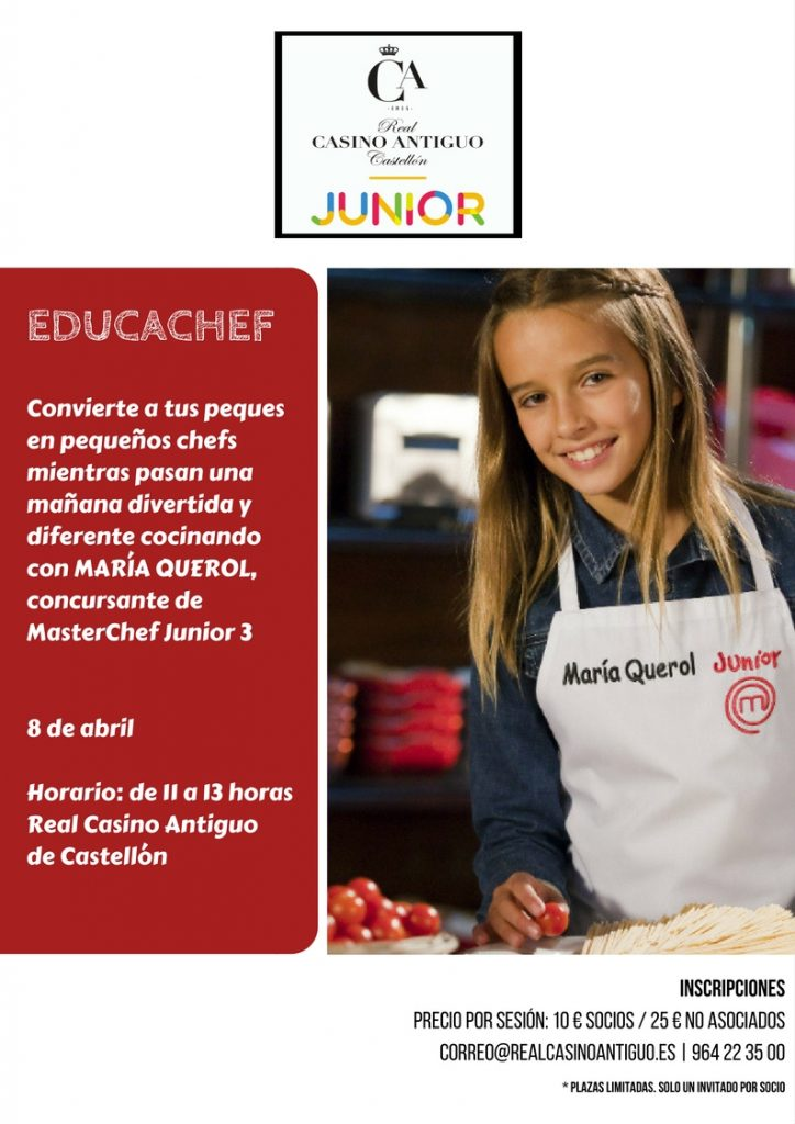 Copia de Educachef (1)