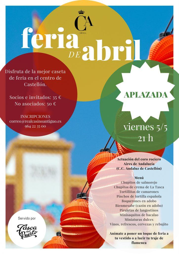 FERIA CASINO (1)