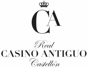logo real casino antiguo