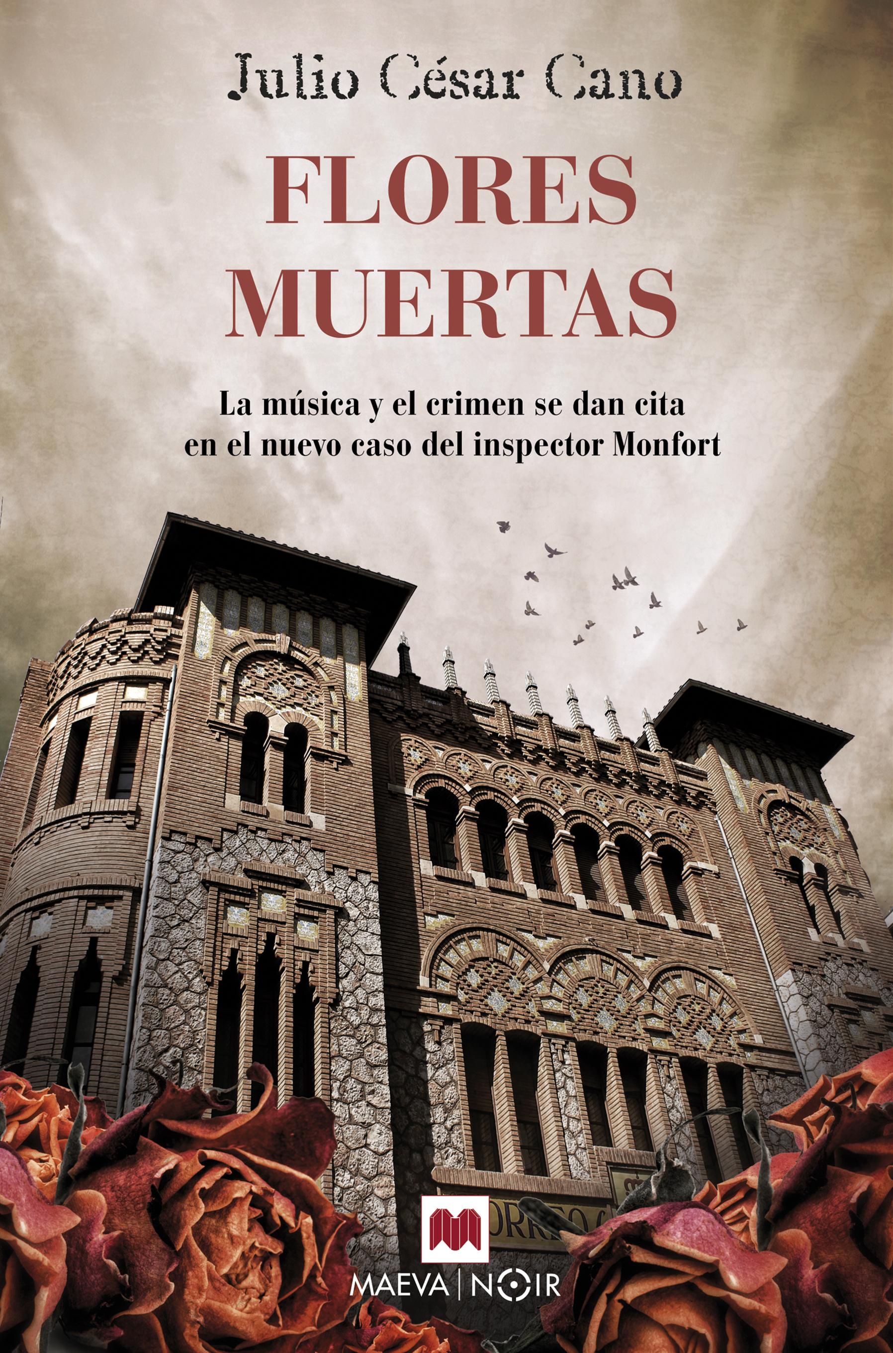 libros_portada-flores-muertas (1)