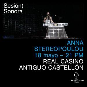 sesion sonora Anna Estereopulou3