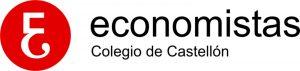 COLEGIO ECONOMISTAS CASTELLON OK