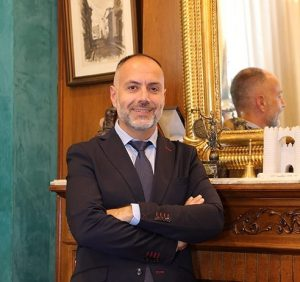 Marco_presidente
