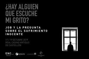 Encuentro Castellón