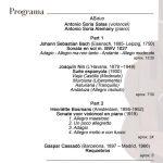 Cartel lunes concierto-programa-18 nov
