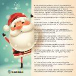 Concurso postales Navidad 2019-3