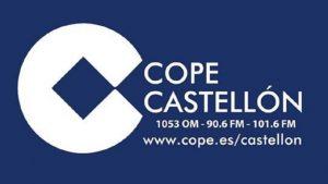 COPE_Castellon_azul