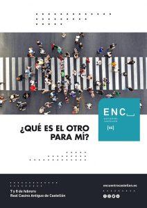 Encuentro Castellón 2020_portada