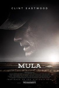 Mula-film eatswood