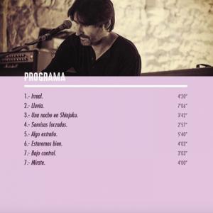 Villalonga 3
