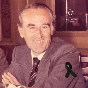 Alfredo Pascual obituario