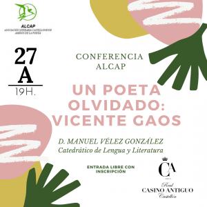 conferencia alcap_Manuel Velez